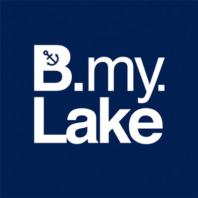 B My Lake fesztivál Taxi