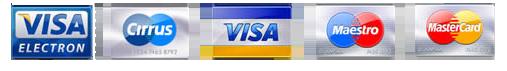Bankkártya fizetés Zamárdi Taxi